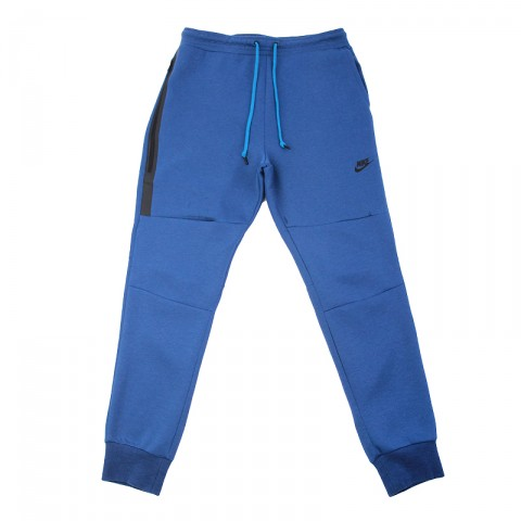 Tech Fleece Pant Nike sportswear