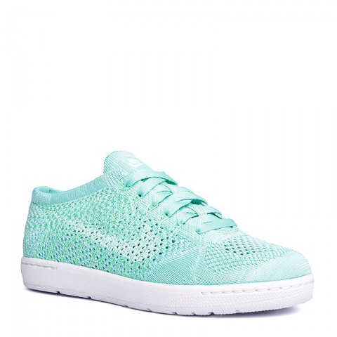 Кроссовки Nike WMNS Tennis Classic Ultra Flyknit