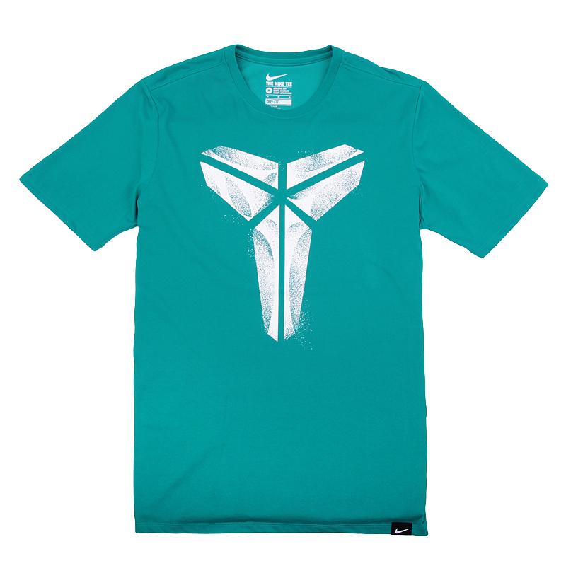 Футболка Nike Kobe XXIV Tee