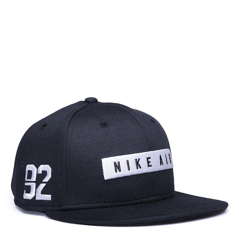 Кепка Nike Nike Air 92 True - EOS