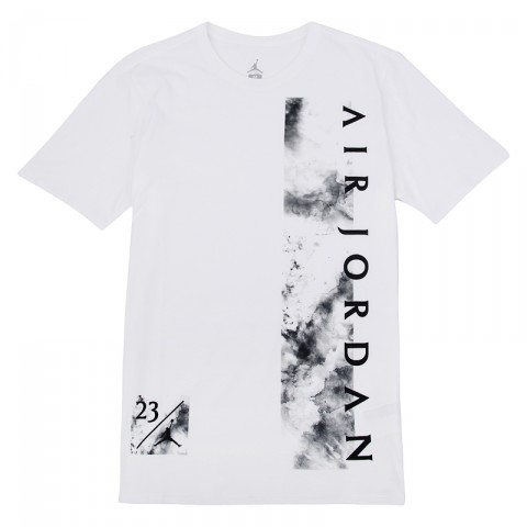 Vertical Dreams Tee Jordan