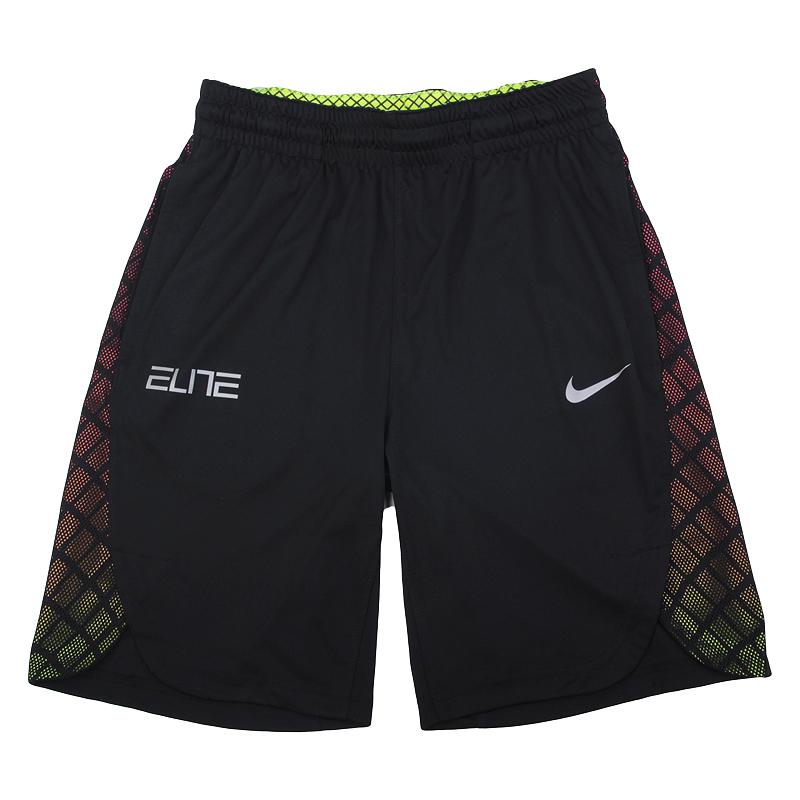 Шорты Nike M Elite Short Liftoff