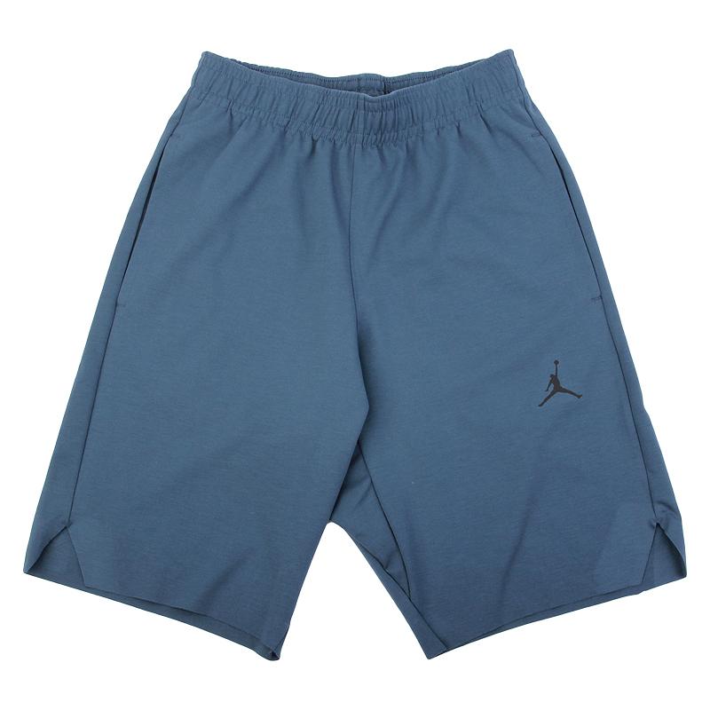 Шорты Jordan 23 Lux Short