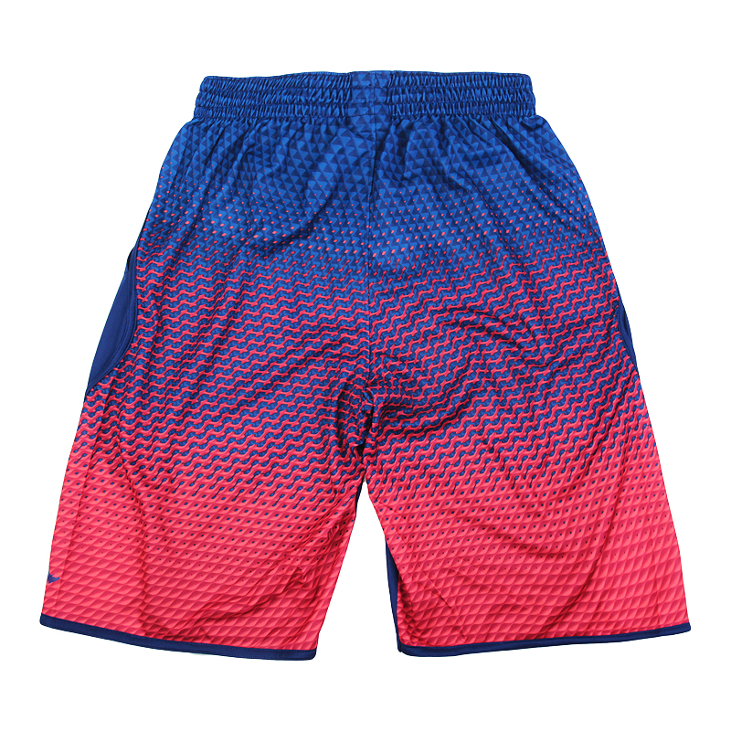 ����� Jordan Flight Victory Graphic Short