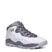 ��������� Air Jordan X Retro BG Jordan