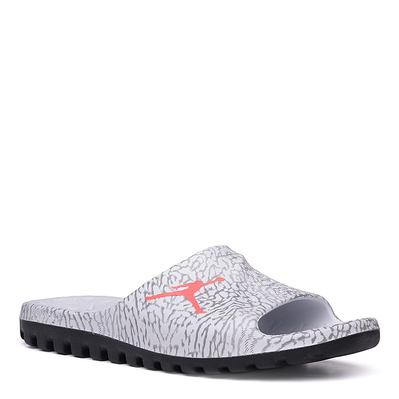������ Jordan Super.Fly Team Slide GR