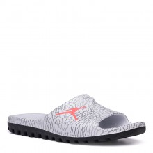 ������ Jordan Super.Fly Team Slide GR Jordan
