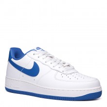 Air Force 1 Low Retro Nike sportswear