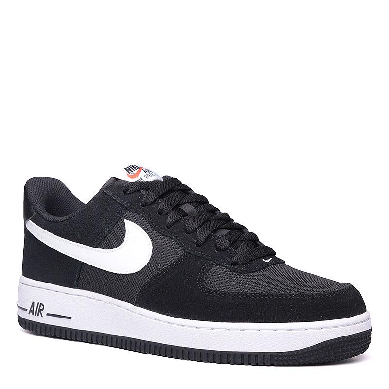 Кроссовки Nike sportswear Air Force 1