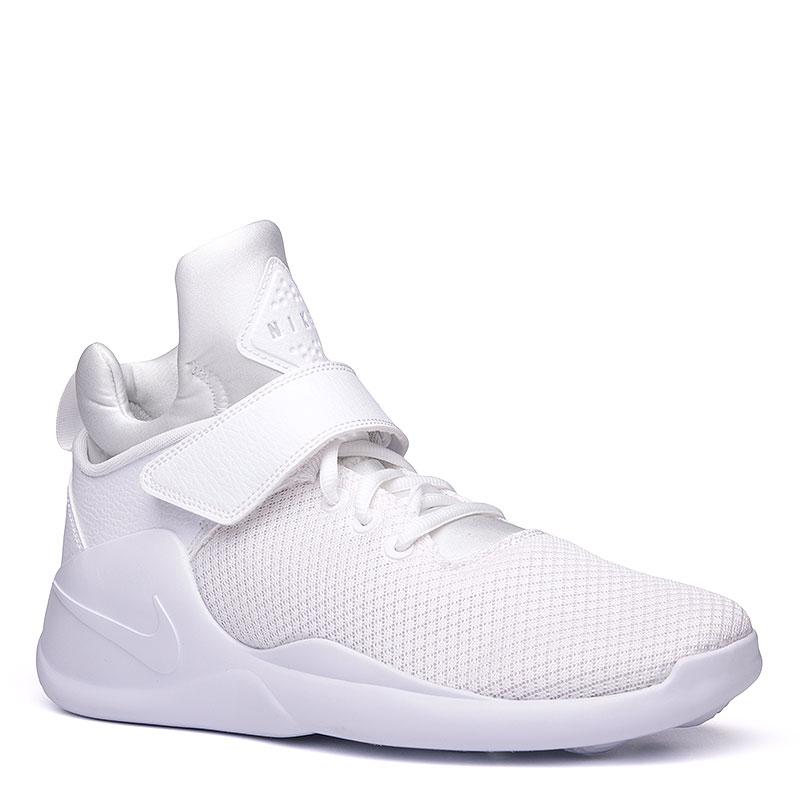 Кроссовки  Nike sportswear Kwazi