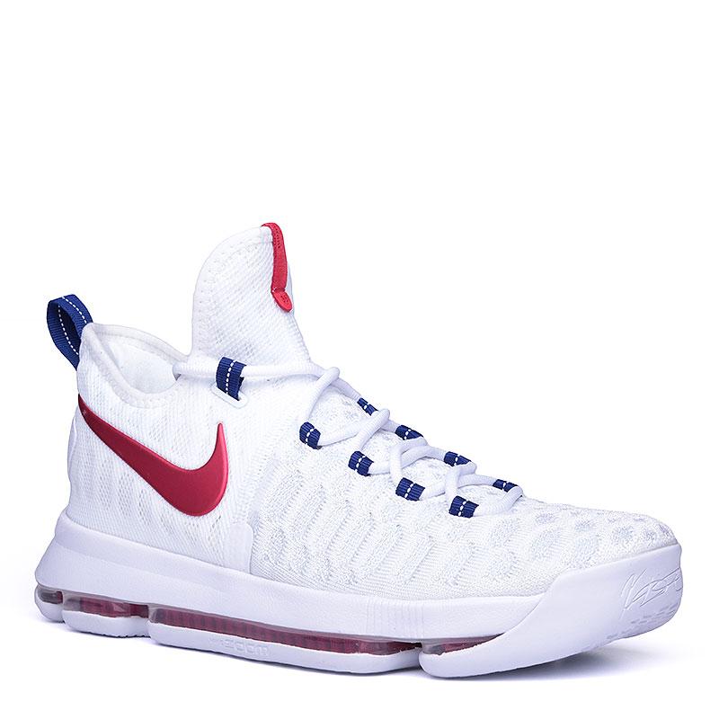 Кроссовки Nike Zoom KD 9