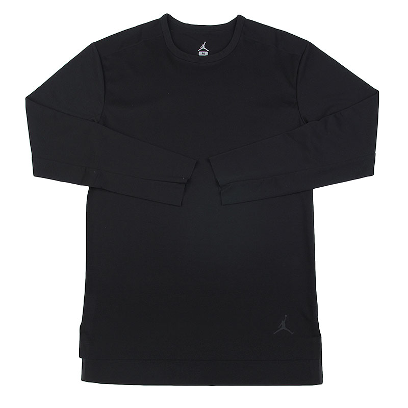 Лонгслив Jordan 23 Lux Extended Top
