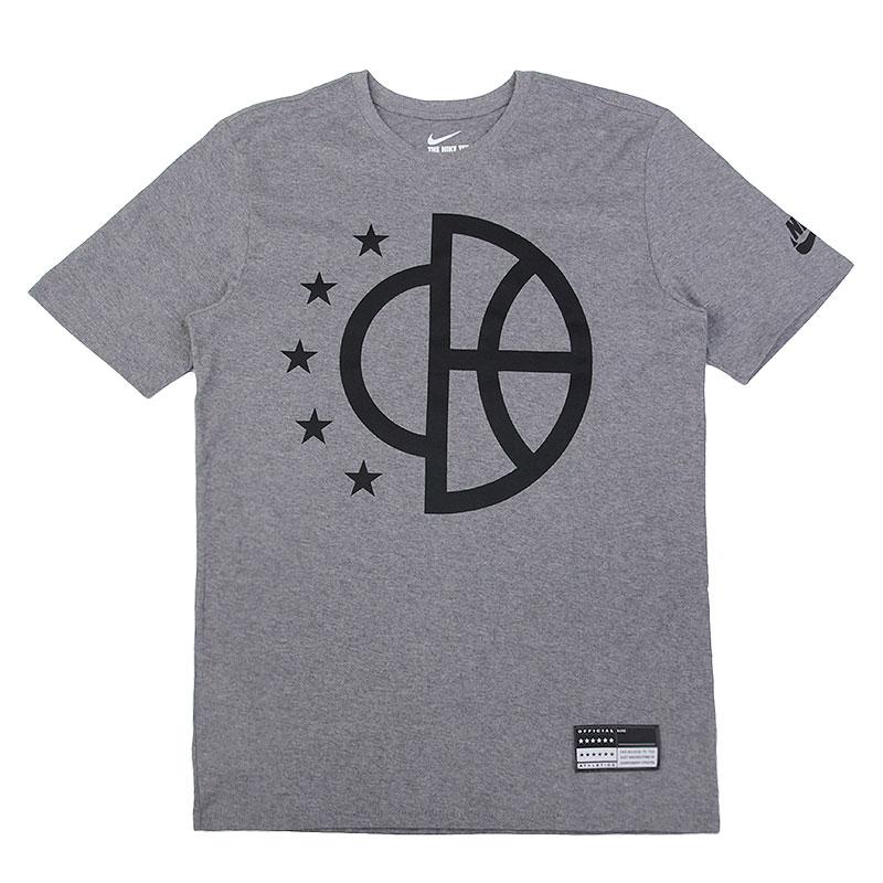 Футболка Nike sportswear Art 1