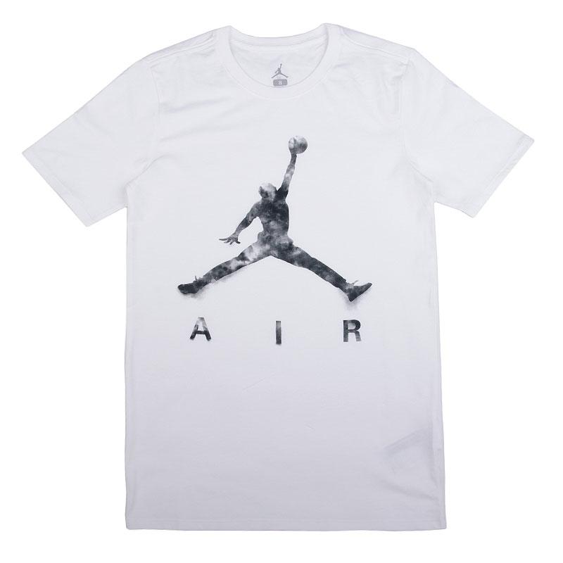 Футболка Jordan Jumpman Air Dreams Tee