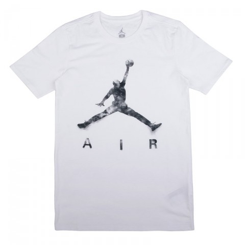 Jumpman Air Dreams Tee Jordan