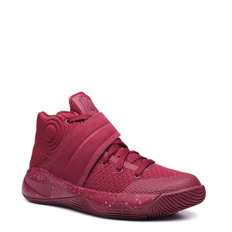 Кроссовки Nike Kyrie 2 (GS)