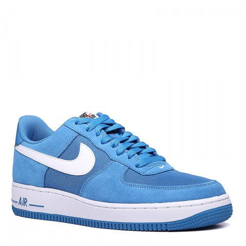 Air Force 1 Nike sportswear