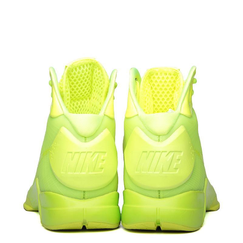 Кроссовки Nike Sportswear Hyperdunk`08 от Streetball