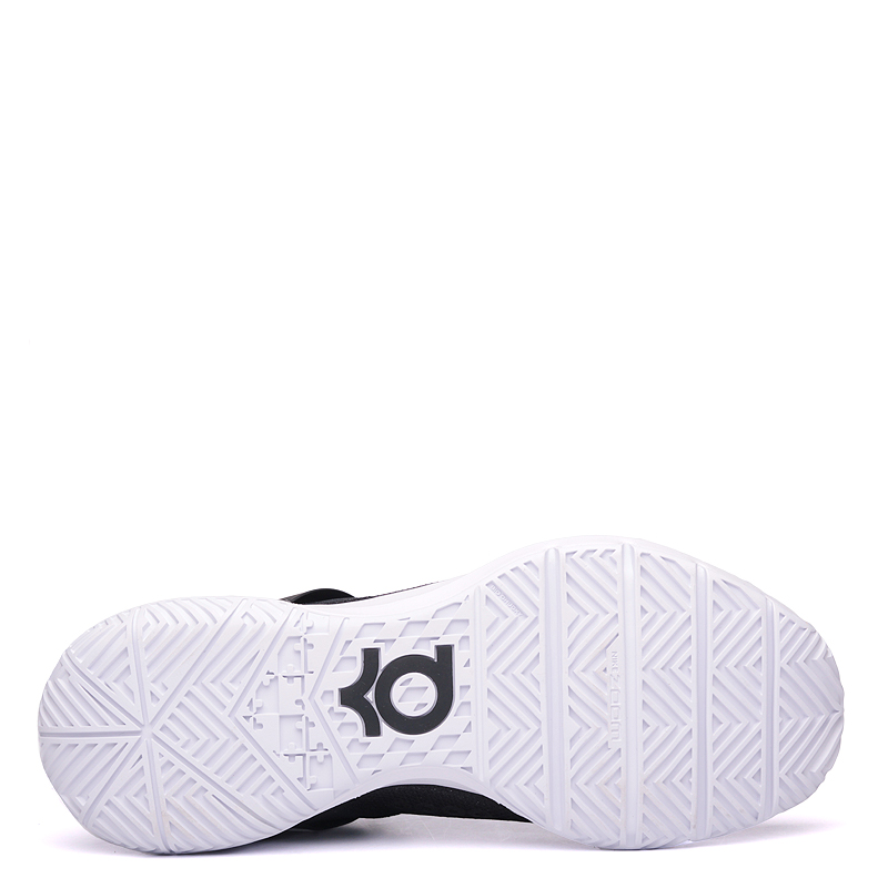 Кроссовки Nike KD Trey 5 IV от Streetball