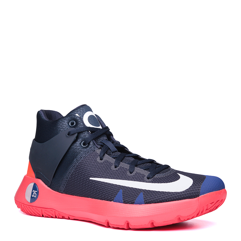 ��������� Nike KD Trey 5 IV