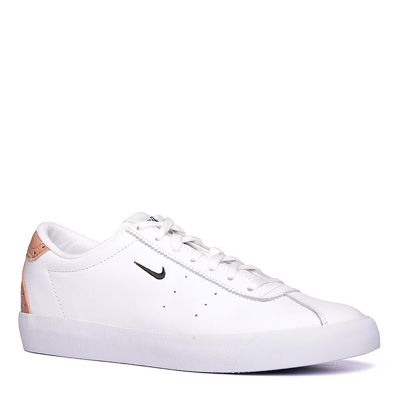 Кроссовки Nike sportswear Match Classic Suede