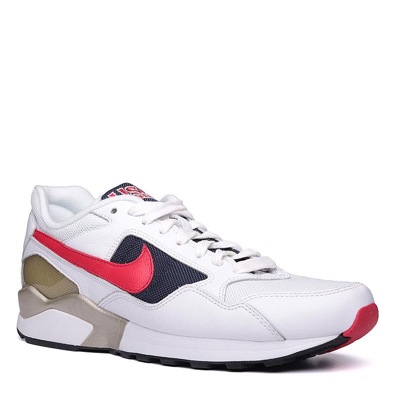 ��������� Nike sportswear Air Pegasus '92 Premium