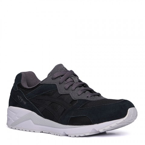 Gel-Lique Asics