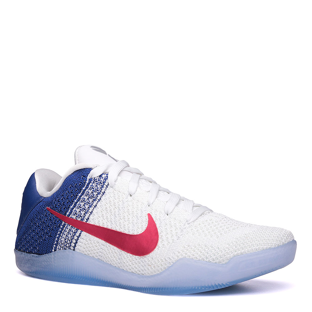 Кроссовки  Nike Kobe XI Elite Low