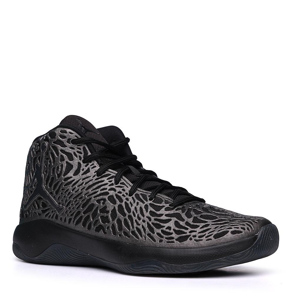 Кроссовки Jordan Ultra.Fly
