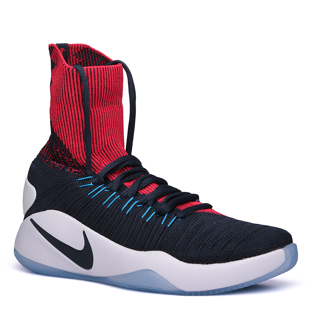 Кроссовки  Nike Hyperdunk 2016 FK