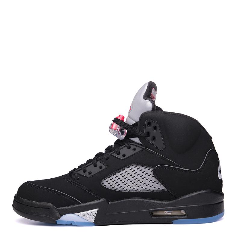Кроссовки Air Jordan V Retro OG от Streetball