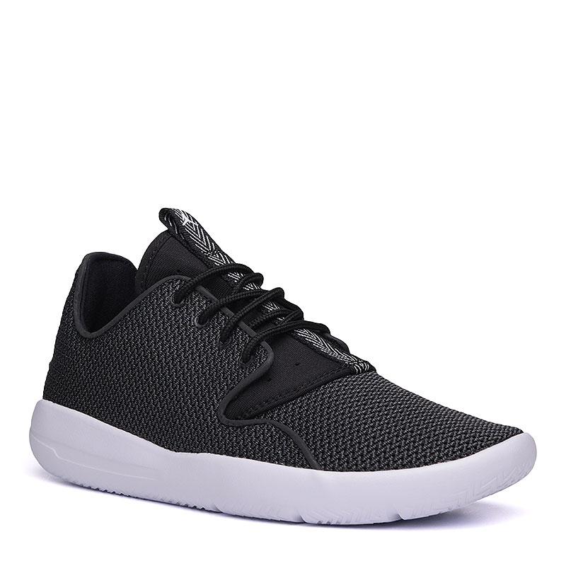 Кроссовки Jordan Eclipse BG