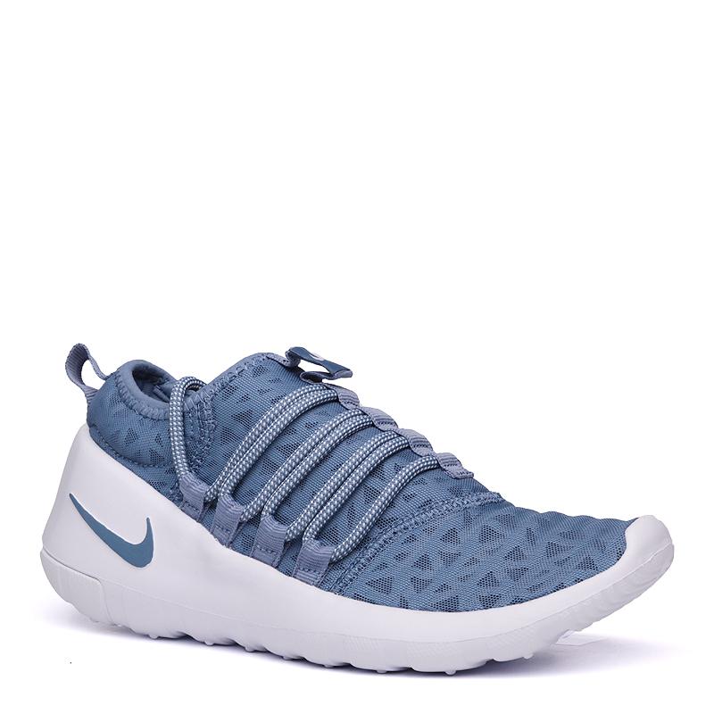 Кроссовки Nike Sportswear WMNS PAYAAКроссовки lifestyle<br>пластик,текстиль,резина<br><br>Цвет: Серый,синий<br>Размеры US: 5.5;6;7;7.5;8.5<br>Пол: Женский