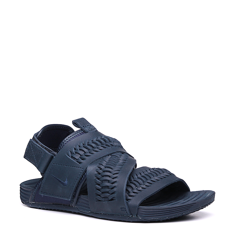 Сандалии Nike Sportswear Aiк Solarsoft Zigzag WVN QS