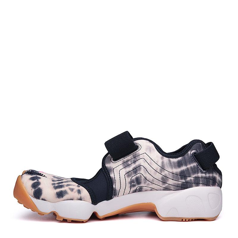 Сандалии  Nike Sportswear WMNS Air Rift PRM QS от Streetball