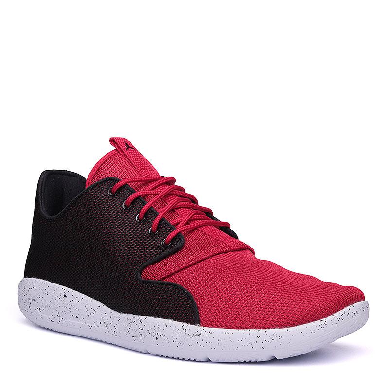 Кроссовки Jordan Eclipse