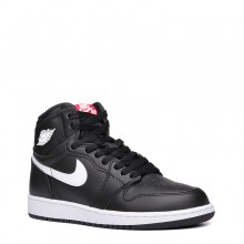 ��������� Air Jordan 1 Retro High OG BG Jordan