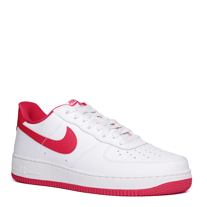 ��������� Nike sportswear Air Force 1 Low Retro