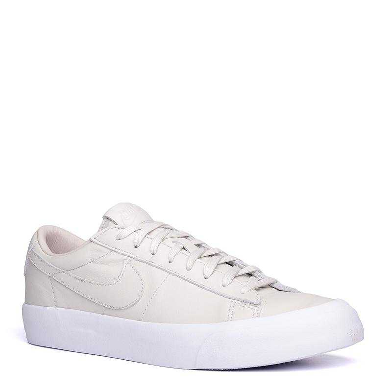 Кроссовки Nike Sportswear Blazer Studio QS