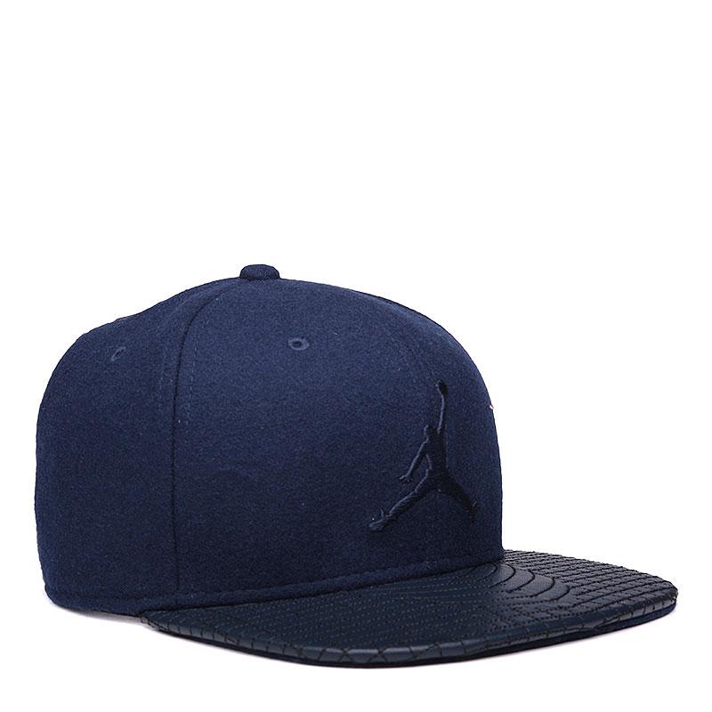 Кепка Jordan J4 Premium Cap