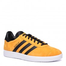 Gazelle adidas Originals