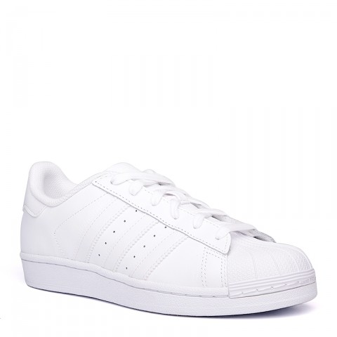 Superstar W adidas Originals