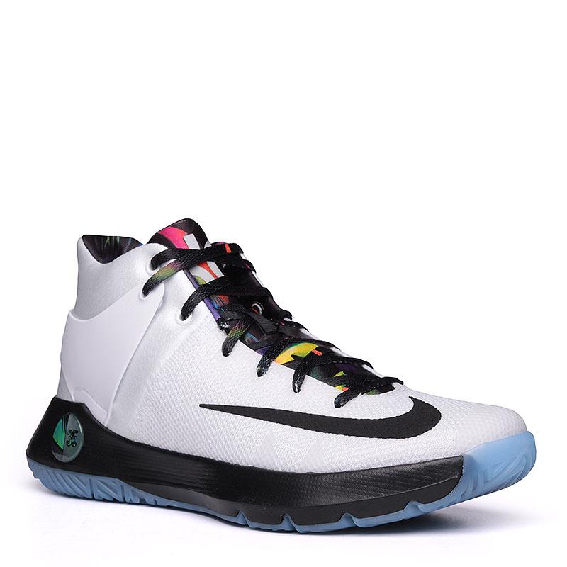 Кроссовки  Nike KD Trey 5 IV