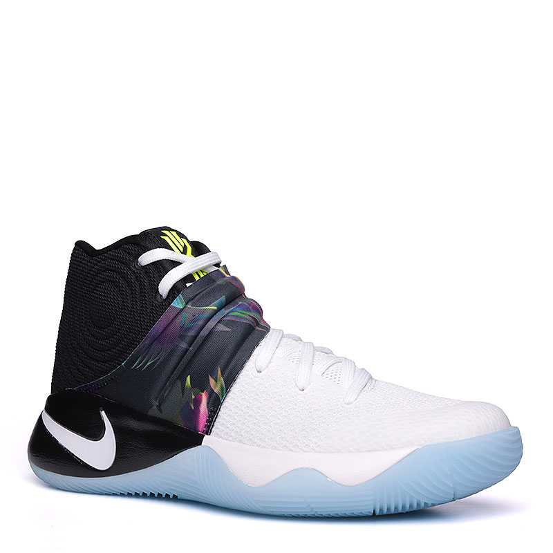 Кроссовки  Nike Kyrie 2 от Streetball
