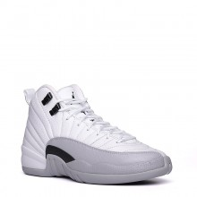 ��������� Air Jordan XII Retro GG Jordan