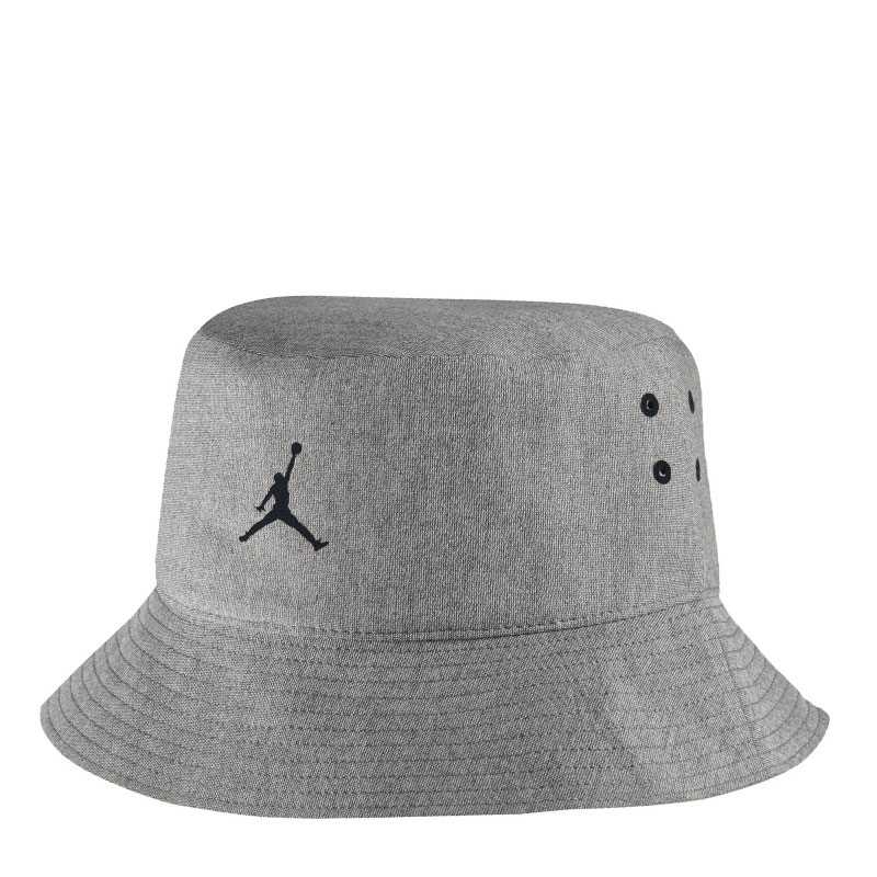 Панама Jordan 23 Lux Bucket Hat 801774-063