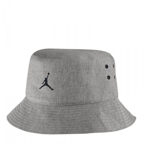 3633c3f67ff Купить Кепки Jordan в интернет-магазине