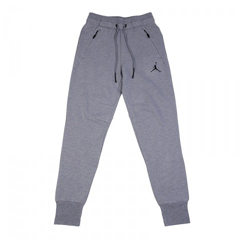 Icon Fleece WC Pant Jordan