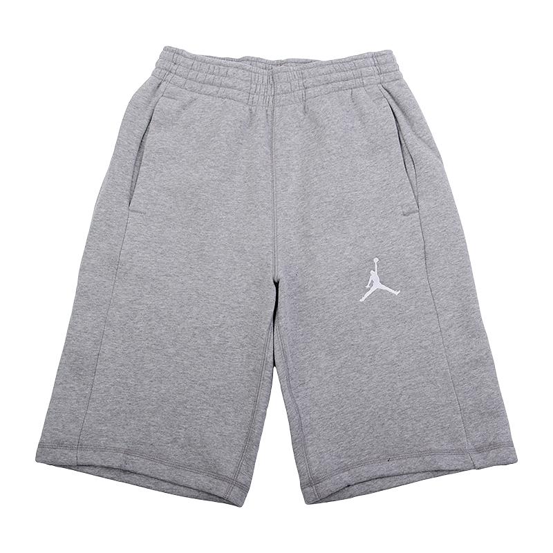Шорты Jordan Flight Fleece Short