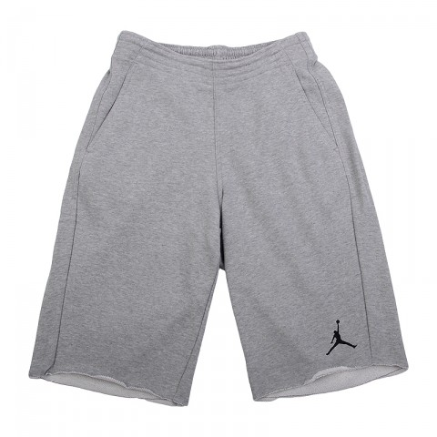 City Knit Short Jordan